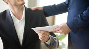 chính sách hoa hồng cho nhân viên kinh doanh